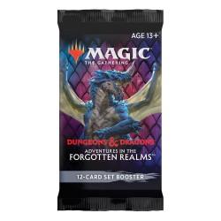 Black Panther vs Monster Hunter (version violet et rouge) - Marvel vs Capcom - POP Games