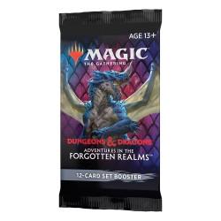 Vampire Hunter Eddie Halloween - Iron Maiden Legacy of the Beast Figurine PVC