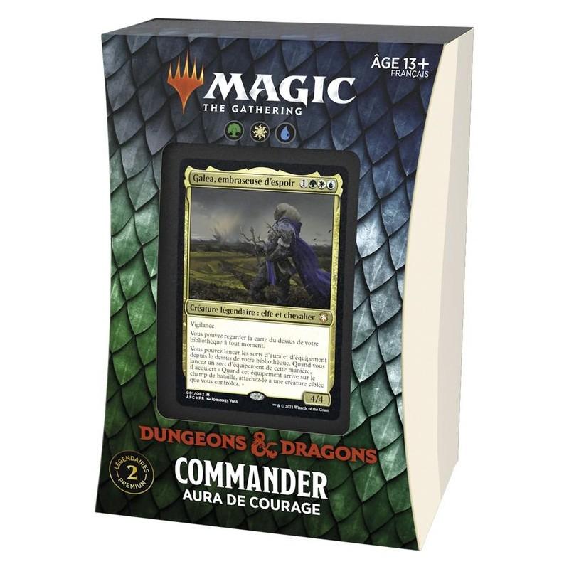 Seven Deadly Sins - Mug cup