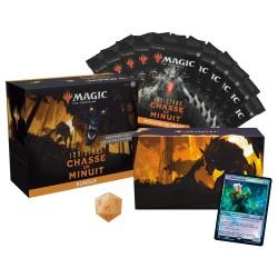 Pull de Noël - Pikachu - Pokemon - M - Gris