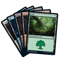 Pull de Noël - Pikachu - Pokemon - XXL - Gris