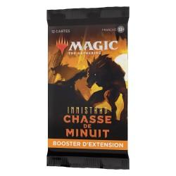 "Gift Pack Captain America - Verre 29cl + Sous-verre + Mini Mug ""Captain America"" *"