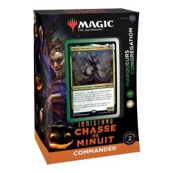 "Gift Pack The Walking Dead - Porte-monnaie + Porte-clés ""Daryl wings"" *"