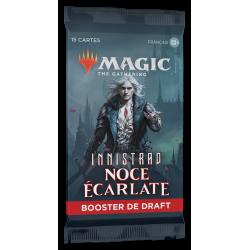 Abu - Aladdin (353) - Pop Disney