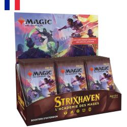 Poster - Spider-Man - Marvel - roulé filmé (91.5x61cm)
