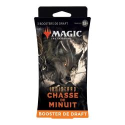 Porte-Clef 3D Métal - Batmobile - DC Comics
