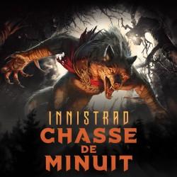 Hulk - Thermal - Mug cup