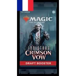 Captain America - Mug cup