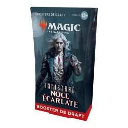 My Hero Academia - Mug cup