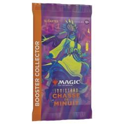 Mug - Mug 8-Bit - Zelda - 600ml