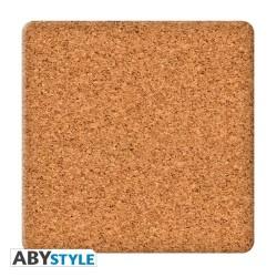 Dr. Eggman - Sonic (286) - Pop Game