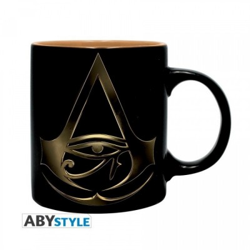 Assassin's Creed - Mug cup