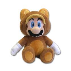 Spiderman - Mug cup