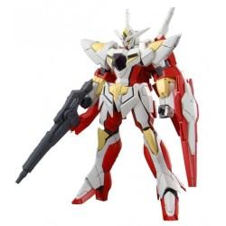Sac de sport - Kame Symbol - Dragon Ball Z - Gris/noir - 50x25x25cm