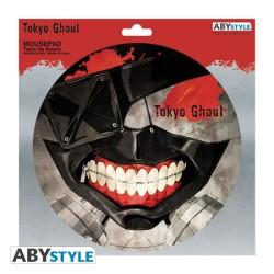 Wall-E - Disney - Pocket POP Keychain