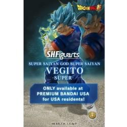 Looney Tunes - POP Animation - POP