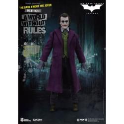 "Gift Pack One Piece - Mug Thermique 460ml + Porte-clef exclusif + Verre ""Drapeau"" *"