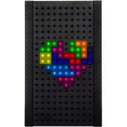 Dragon Ball - Keychain