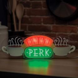 Batman Blue - Batman Dark Knight (111) - Pop Comics