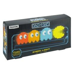 Mr. Meeseeks - Rick & Morty (174) - Pop Séries- Exclusive