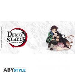 Tapis de jeu - Boules de cristal - Dragon Ball - 60 x 35cm