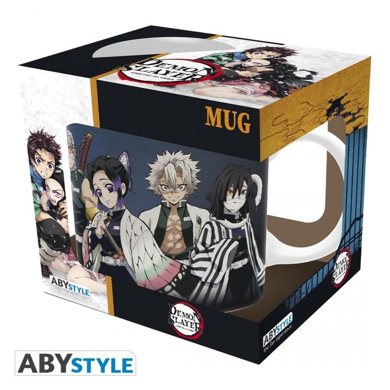 Sailor Moon - POP Animation - POP