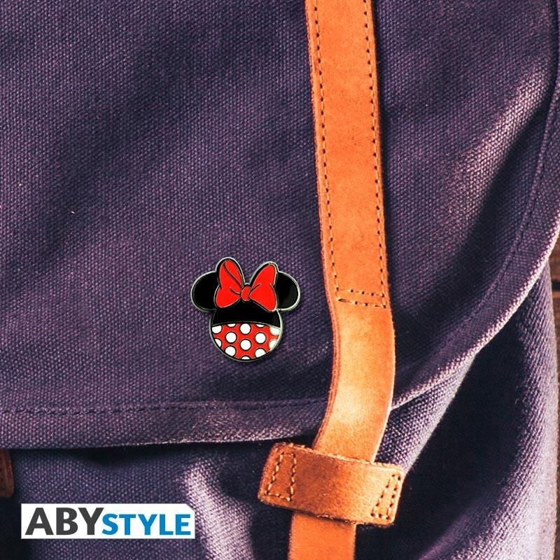 Super Mario - Mug cup
