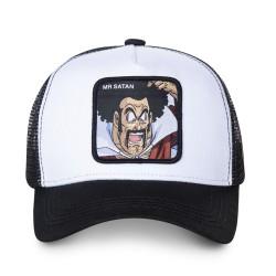 Mug - Naruto - Thermo Réactif - Duel - 460ml