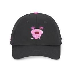 Jerry - Rick & Morty (302) - Pop Séries