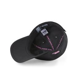 Batman/Harley Queen Impopster - DC Super Heroes (124) - Pop Séries