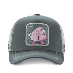 South Park - POP Animation - POP