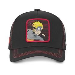 Rick et Morty - Keychain