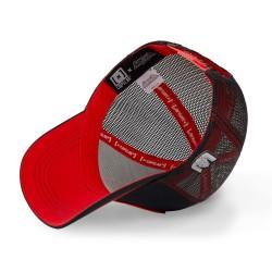 Avengers - Mug cup