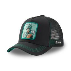 Marvel - Mug cup