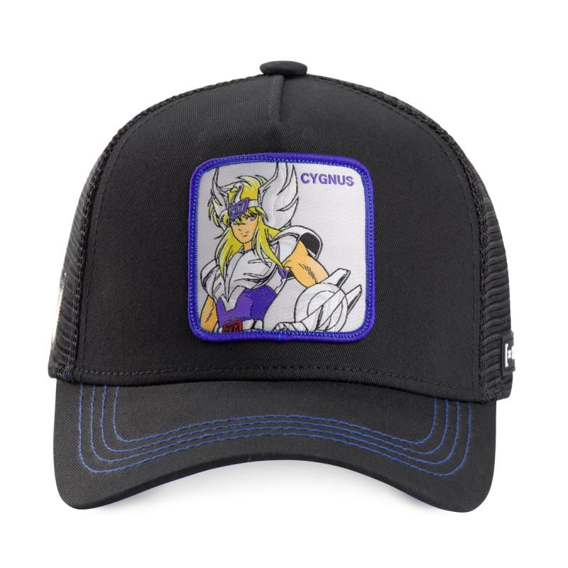 Son Goku - Figure Rise - Dragon Ball