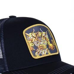 Portgas D. Ace Burning Color version - One piece - Scultures Big - 19cm