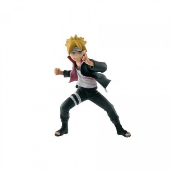 Naruto - Static Figure