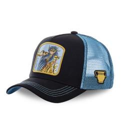Zoro - Swordmen One Piece - 15cm