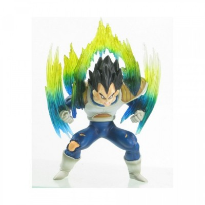 DBZ Super Effect Fig. Vegeta