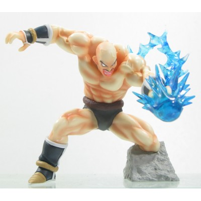 DBZ Super Effect Fig. Nappa