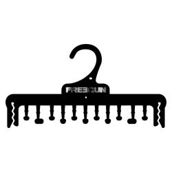Mihawk  - One Piece - World Figure Colosseum - 17cm