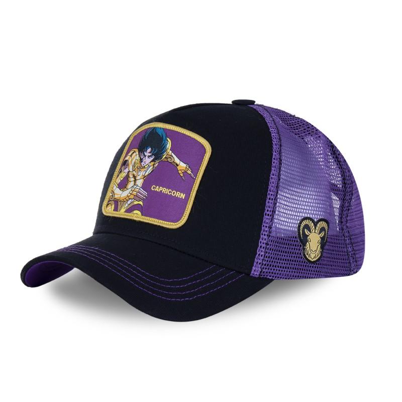 Lilo et Stitch - POP Disney - POP