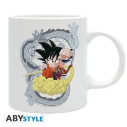 Aragorn - Le Seigneur des Anneaux (531) - Pop Movie