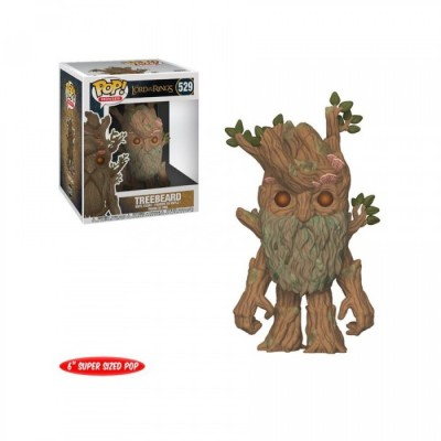 Lord of the Rings - POP