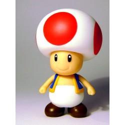Mug - Ghostbuster - Stay Puft Marshmalow Man