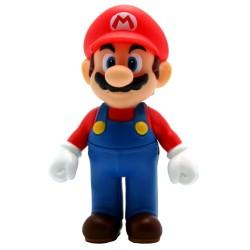 Gremlins 2 - Gizmo