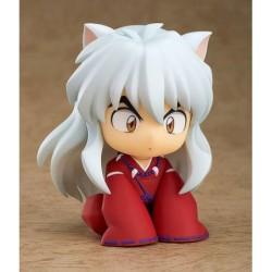 Résine Light & Ryuk - Death Note - 999 exemplaires / monde