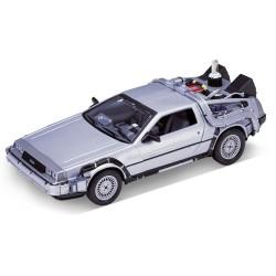 Peluche Géante Hello Kitty