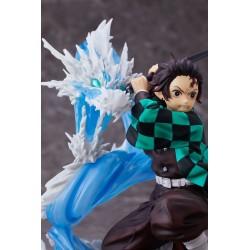 Ginny on Broom - Harry Potter (53) - Pop Movies