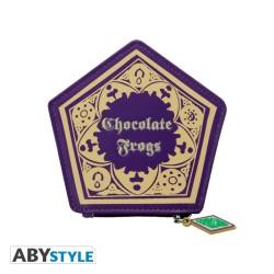 Sonic - Boom8 Series Vol 2 - 12cm